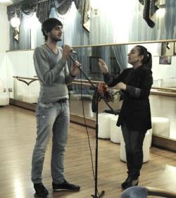 vocal-school18