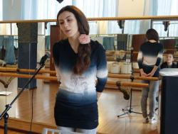 vocal-school22