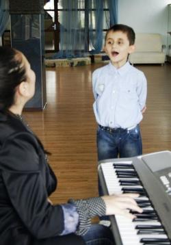 vocal-school28