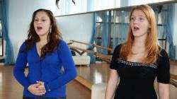 vocal-school34