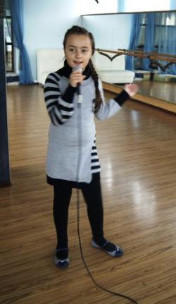 vocal-school37
