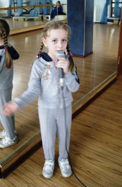 vocal-school42